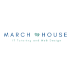 march-house-logo