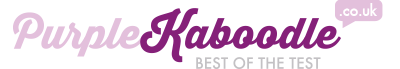 Contact us | Purple Kaboodle