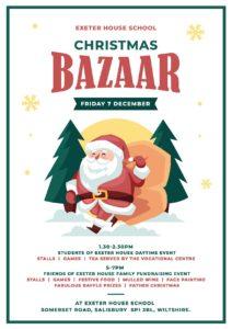 christmas-bazaar_v4-page-001