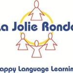 la-jolie-ronde-logo-low-res