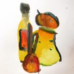 art_stilllife3