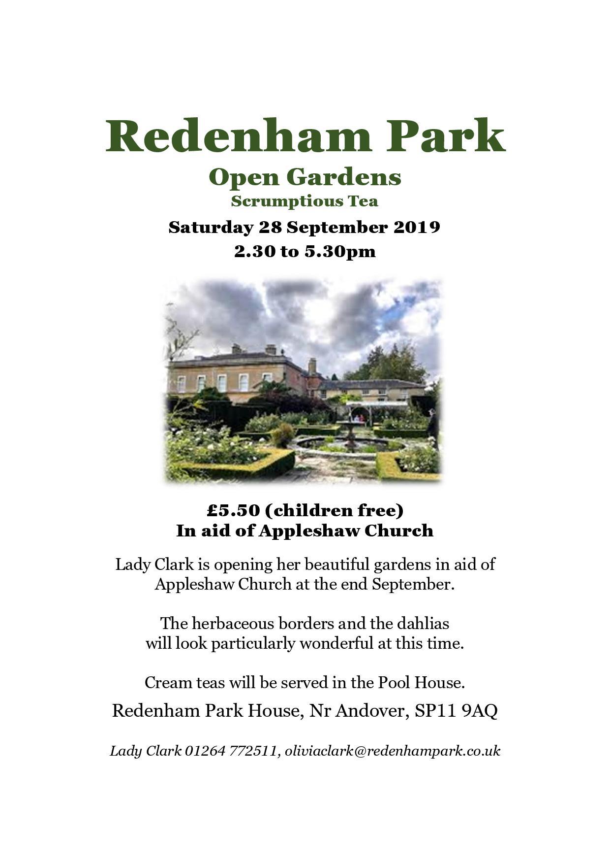 redenham-park-open-garden-flyer_email-version-page-001